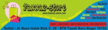 www.fawwaz-store.com